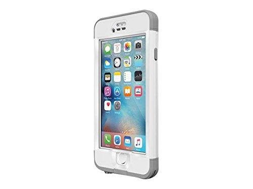lifeproof-nuud-custodia-per-apple-iphone-6s-bianco