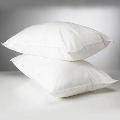 linens-limited-polycotton-hollowfibre-non-allergenic-pillows-2-pack