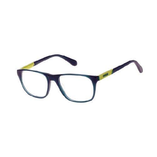 Guess GU1866 C53 097 (matte dark green / ) Brillengestelle (Herren Guess Brillengestelle)