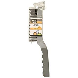 Allway Tool MP 4x11 Brush/Scraper