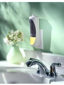 sharper-image-ionic-breeze-air-freshener-model-si627-by-sharper-image