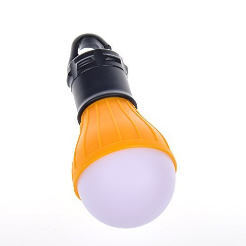 1200-lumen-travel-hanging-hang-3x-led-light-bulb-lantern-torch-camping-fishingyellow