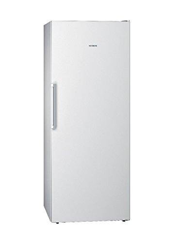 iQ500 GS54NAW40 Gefrierschrank / A+++ / Gefrierteil: 323 L / weiß / NoFrost / MultiAirflow-System / IceTwister