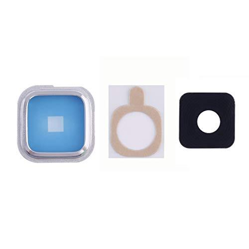 ForceSthrength Kamera Glas Objektivdeckel Ersatz für Samsung Galaxy S5 i9600 G900 G9005 (Galaxy S5 Sport-ersatz-glas)