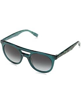 Boss Orange Sonnenbrille (BO 0266/S)