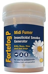 advanced-midi-nutrition-fortefog-p-bomba-de-humo-insecticida-mata-los-acaros-pulgas-moscas-