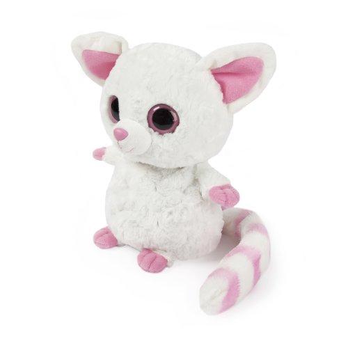 yoohoo-friends-heatable-soft-pammee-plush-toy