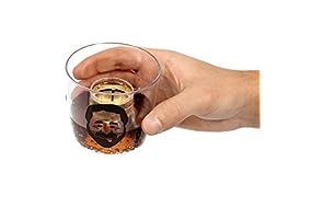 klattschen® Party-Cups - 10 Stück - innovative Partybecher mit Geschmacksexplosion