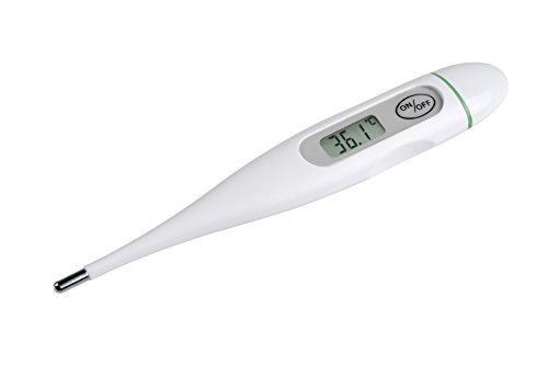 Medisana FTC Digitales Fieberthermometer 77030