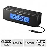 Dual Alarm Clocks - Best Reviews Guide