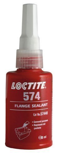 loctite-50ml-574-multi-gasket-574-flange-sealant-sealant-retainer-super-glue-and-tape