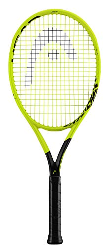 Head Raqueta Graphene 360 Extreme MP-L-2