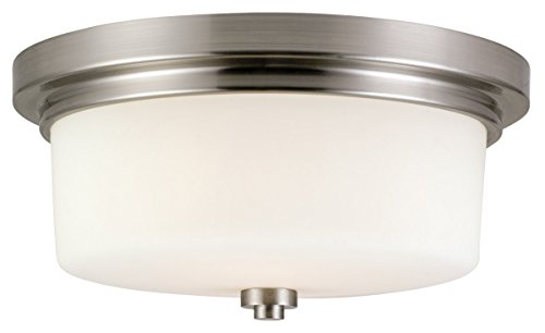 design-house-556654-aubrey-2-light-ceiling-light-satin-nickel-by-design-house