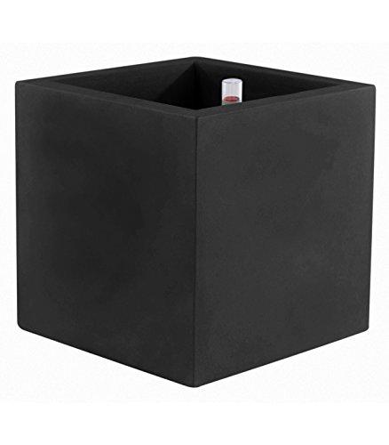 Vondom Cubo 40 Noir