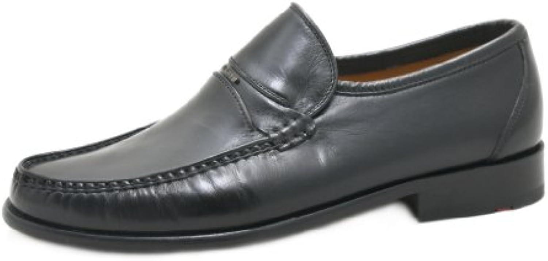 Lloyd, Mocassins para hombre  Zapatos de moda en línea Obtenga el mejor descuento de venta caliente-Descuento más grande