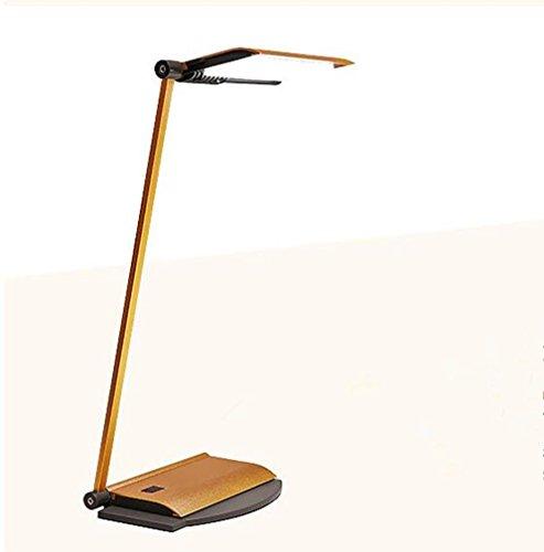 mando-ajustable-dimmer-led-ojo-proteccion-mesa-lampara-aprendizaje-trabajo-oficina-dormitorio-cabece