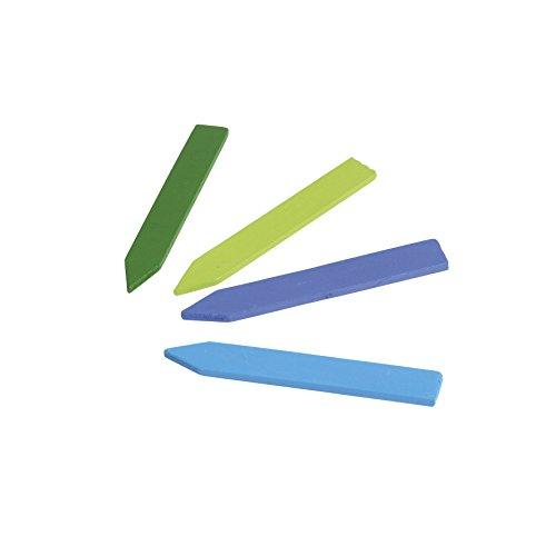 Aufbewahren & Ordnen Greengeers 9315420Stück Etiketten