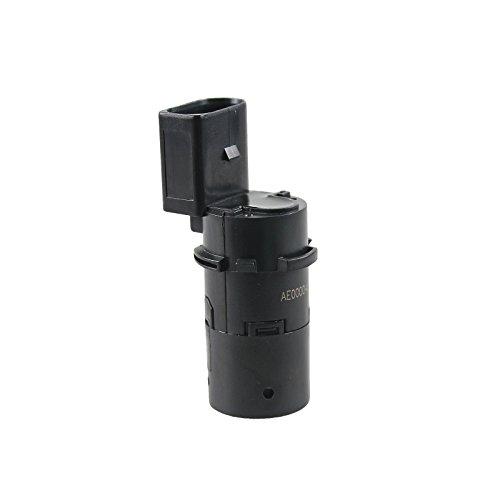 Madlife Garage 7H0919275E PDC Sensor Parksensor Einparkhilfe Vorne Hinten