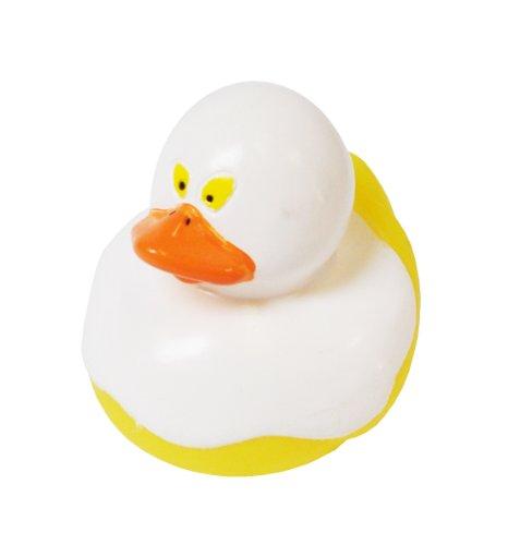 ente Spielzeug (Ghost Duck x 10) ()