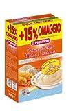 Crema di Cereali Plasmon Mais e Tapioca