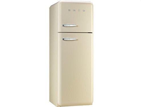 Smeg FAB30RP1 Kühlschrank