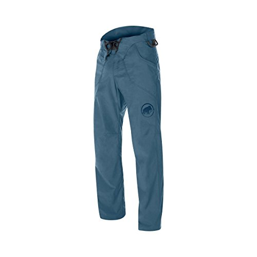 Mammut Realization Pants