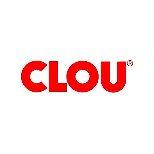 CLOU CLOUCRYL Premium-Füller weiß 20 Liter