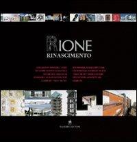 rione-rinascimento-concorso-internazionale-di-idee-per-giovani-architetti-ed-ingegneri-per-una-tipol