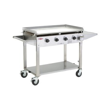 beefeater-discovery-series-clubman-stainless-steel-bbq