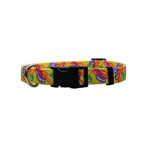Yellow Dog conception JB100TC Jelly Beans standard Collar - tasse de th-