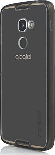 incipio-octane-coque-pour-alcatel-idol-4s-dans-le-froid-noir