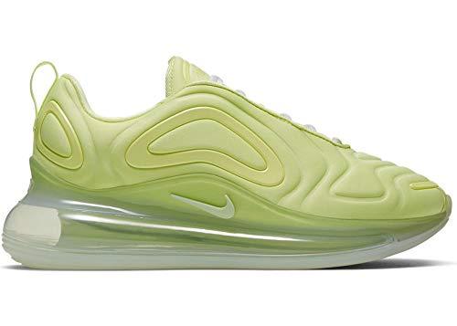 Sneaker Nike Nike Women's Air Max 720 Running Shoes (6.5