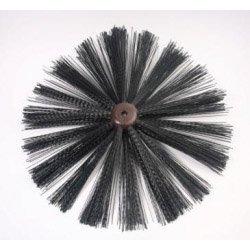 16-400mm-diameter-chimney-sweep-brush-head-british-made