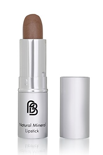 barefaced-beauty-natural-mineral-lipstick-chocamocha