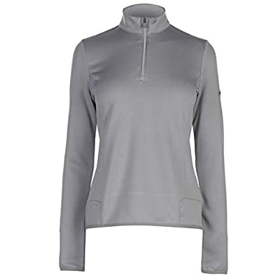 Slazenger Damen Golf Sweatshirt