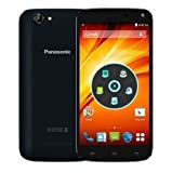 Panasonic P41  Black  available at Amazon for Rs.4985