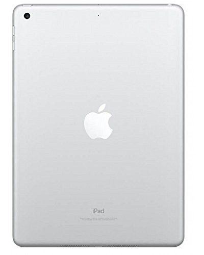 2018 Apple IPad 97 WiFi