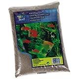 Wasserflora Nährboden / Humusreicher Spezialboden 4,0 kg für ein 60 L Aquarium