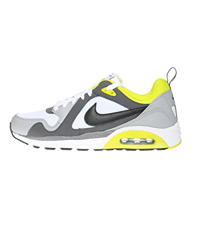 Nike Air Max Triax White 620990 105 White