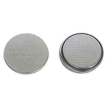 Computer Cmos Batterie (C63 - 2 x LONG LIFE CR2032 BUTTON CELL 3V BATTERIES, FOR GAME, WATCH, CAR REMOTE KEY FOB, REMOTE CONTROL and COMPUTER MOTHERBOARD MEMORY BACKUP CMOS BATTERY by C63)
