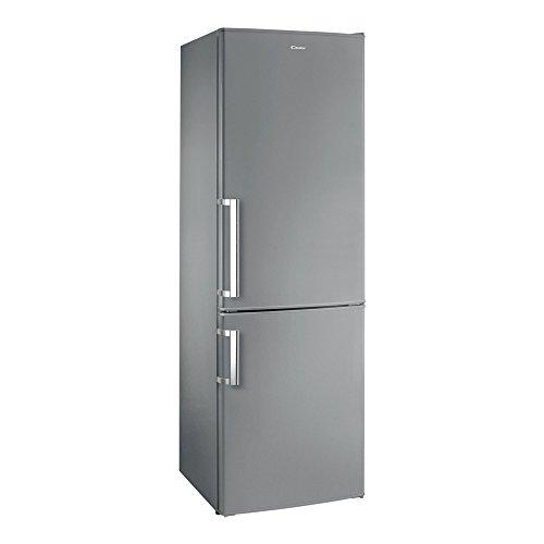 Candy frigorifero calcioantagonisti 6182XH Confezione da (Scatole Candy Personalizzati)