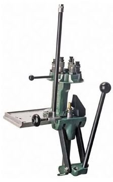 RCBS Turret Press by RCBS