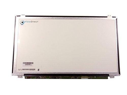 dalle-ecran-156-led-pour-ordinateur-portable-toshiba-satellite-c55-c-1wd-visiodirect-