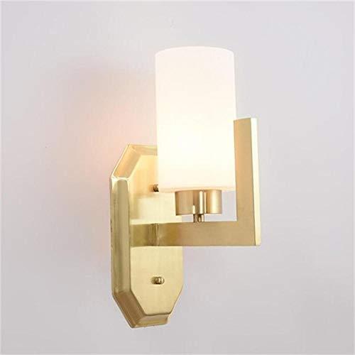 e Wandlampen Lampen Metall E27 Küche Restaurant Dachboden Kaffee Bar einfachen Korridor ()