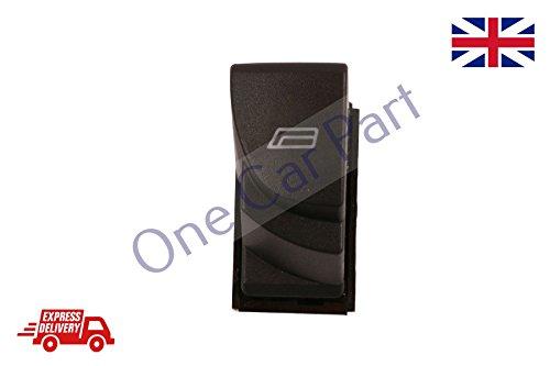Fenster Schalter WHT für Ducato Jumper Boxer 02-06 735315619 -
