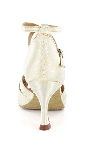 TDA - Ballroom donna Ivory