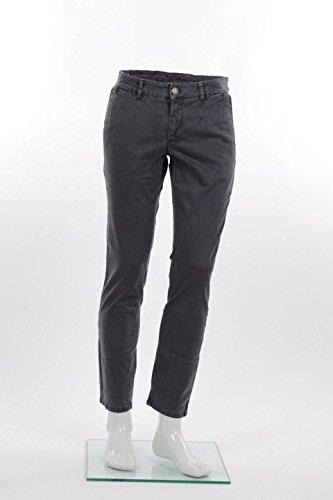 pantalone-uomo-alessandro-dellacqua-30-grigio-ad7701wpa-t3066elt-autunno-inverno-2014-15