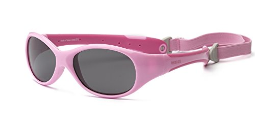 real-kids-shades-explorer-flex-fit-removable-band-with-polycarbonate-sunglasses-lens-2-plus-pink-hot
