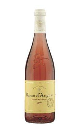 bitburger-baron-darignac-rose-wine-languedoc-roussillon-nv-case-of-6