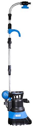Regenfass Tauchpumpe GFP 5200 | 350 Watt